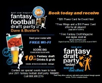 2011_Fantasy_Football_Flyer.JPG